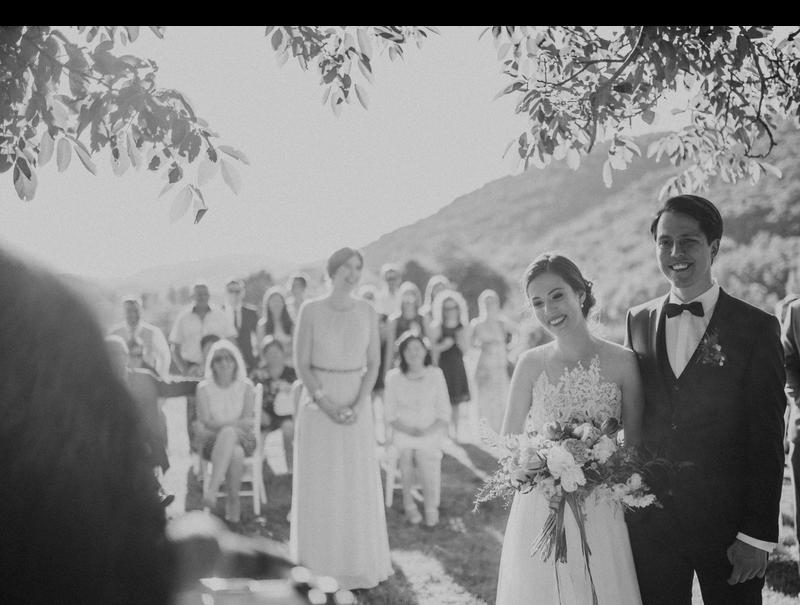 Kedves Niki!  Felejthetetlenné tetted az esküvőnket.